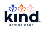 Kind Senior Care